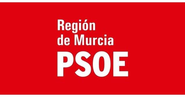 El PSOE y Unidas Podemos coinciden en que la deslealtad del Gobierno regional dificulta la aplicación de medidas sociales en la Región - 2, Foto 2