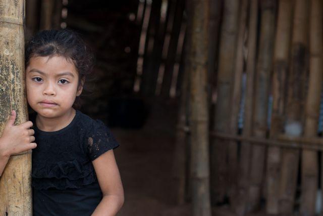 Los niños y las niñas, las víctimas invisibles de la crisis de la covid-19 en América Latina - 2, Foto 2