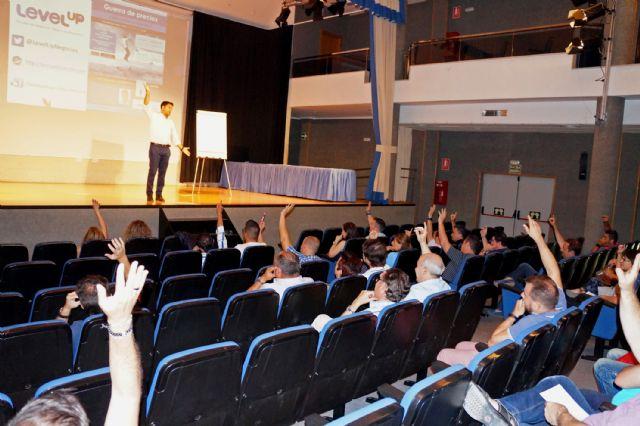 Los asociados de ASEMOL ya saben cómo librar la guerra de precios del mercado - 1, Foto 1