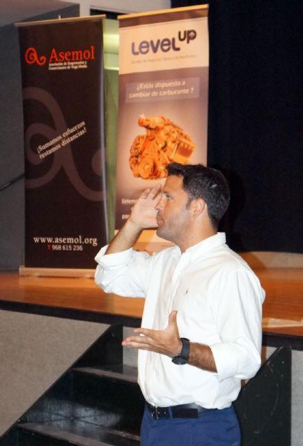 Los asociados de ASEMOL ya saben cómo librar la guerra de precios del mercado - 3, Foto 3