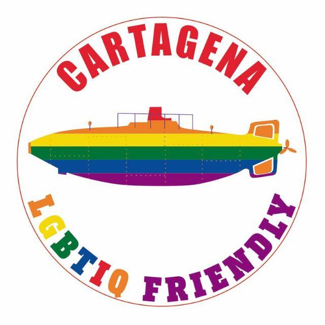 El Ayuntamiento pone en marcha una campaña de adhesión entre los empresarios para la iniciativa Cartagena ciudad ´LGTBIQ Friendly´ - 1, Foto 1
