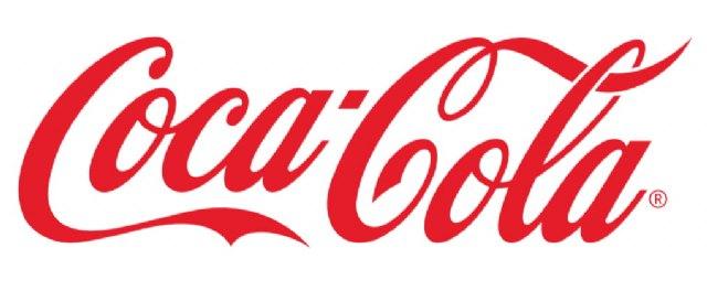 Un grupo de jóvenes murcianos puede ganar este viernes el concurso nacional de teatro joven de Coca-Cola - 1, Foto 1