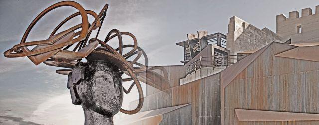 La Concejalía de Turismo de Molina de Segura pone en marcha el Programa MOLINA VISITA SEGURA, que se realizará todos los jueves del mes de julio - 1, Foto 1