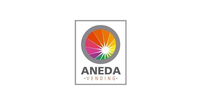 ANEDA declara que el vending es un canal seguro, necesario y útil frente al Covid-19 - 1, Foto 1