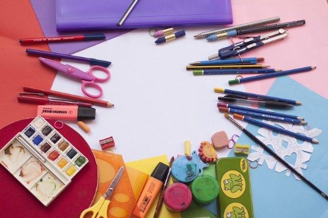 El curso escolar 2020/21 en Totana comenzará en Infantil y Primaria el próximo 7 de septiembre - 1, Foto 1