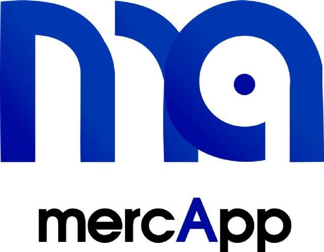 Mercapp: Desde mayo ayudando al pequeño comercio con la Iniciativa gratuita para ayudar a 10 países - 1, Foto 1