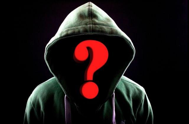 Cibercrimen: ¿nuevas amenazas, nuevas respuestas? - 1, Foto 1