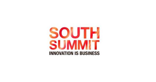 Virtual South Summit llega a su fin con una edición centrada en el ecosistema emprendedor de LATAM - 1, Foto 1