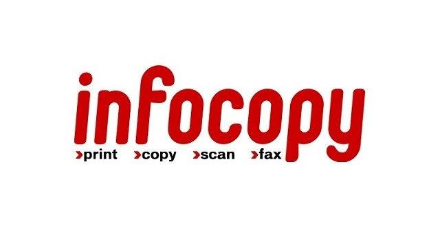 Infocopy destaca las ventajas de la gestión documental - 1, Foto 1