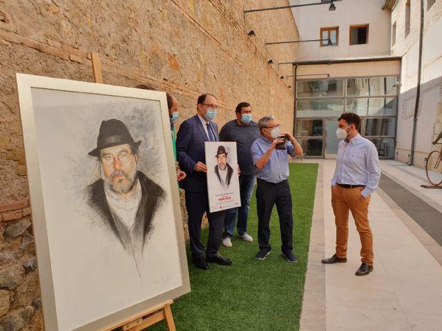 El ´Concurso de Relato Corto Periodista Pedro Soler llega a su tercera edición - 2, Foto 2