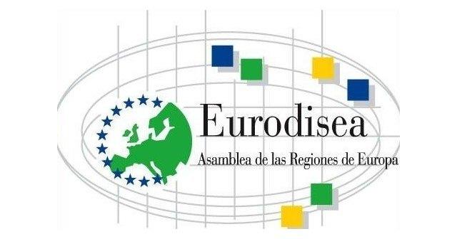 [El Ayuntamiento optará a participar, de nuevo, en el Programa Eurodisea