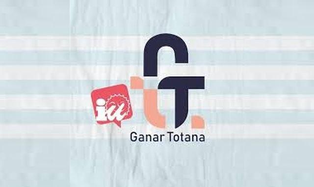 [Ganar Totana-IU lamenta que el PSOE corte lazos con el equipo de gobierno y trate de romper por su cuenta el acuerdo firmado hace apenas unas semanas