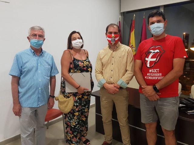 MC presenta más de ochenta iniciativas en la Juntas Vecinales frente a la pírrica aportación del resto de partidos - 2, Foto 2