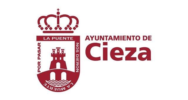 Comunicado oficial Ayuntamiento de Cieza - 1, Foto 1
