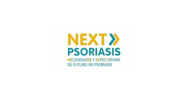 El 60% de los pacientes con psoriasis moderada o grave en Murcia no están satisfechos con su tratamiento - 1, Foto 1