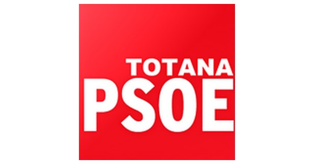 The PSOE asks for responsibilities after the statements of the Government Team