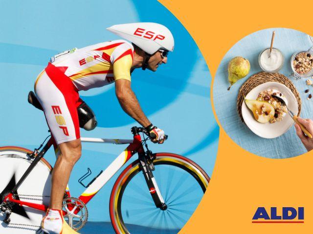 Seis de cada diez deportistas aficionados en España modifican su dieta de forma autodidacta - 1, Foto 1
