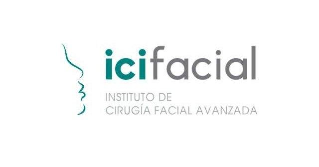 La demanda de cirugía facial aumenta un 35% este verano a causa del teletrabajo - 1, Foto 1