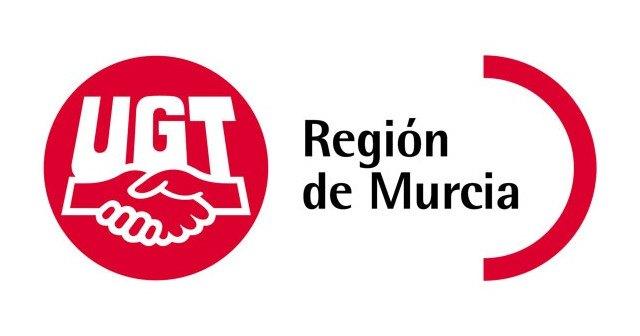 UGT  Servicios Públicos exige a la Consejería de Educación un procedimiento para garantizar el acceso en la participación en los actos de adjudicación telemáticos - 1, Foto 1
