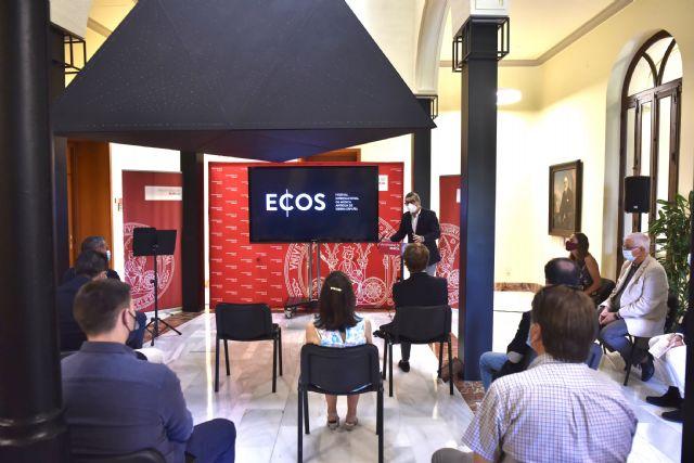 ECOS Festival de Sierra Espuña celebra su quinta edición - 3, Foto 3