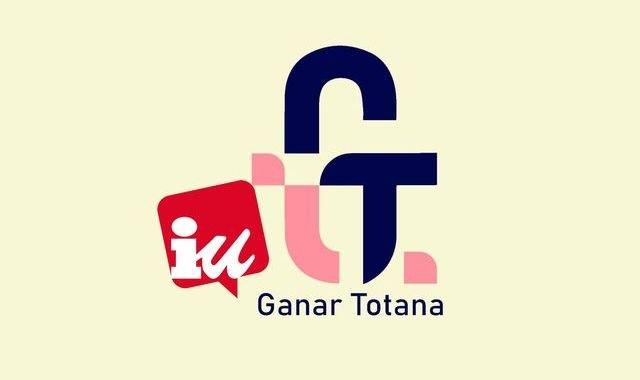 [Ganar Totana-IU presenta una moción al pleno para que Totana se una a la red de ciudades libres del tráfico de mujeres, niñas y niños destinados a la prostitución
