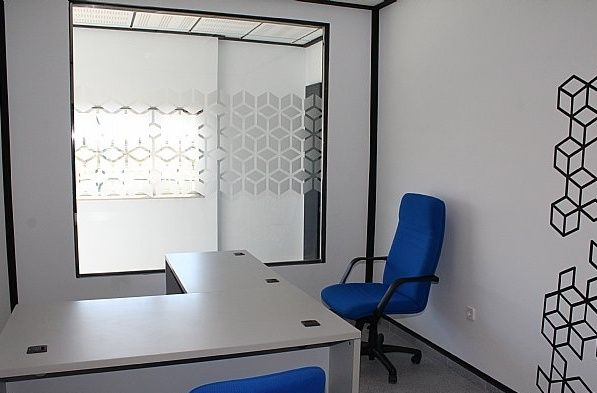 Disponibles despachos y nidos para nuevas empresas emprendedoras en el Vivero de Empresas de Totana - 3, Foto 3