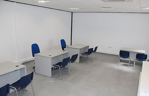Disponibles despachos y nidos para nuevas empresas emprendedoras en el Vivero de Empresas de Totana - 4, Foto 4