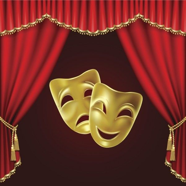 Abierto el plazo de inscripción para los talleres de teatro y cine 2017-2018, Foto 1