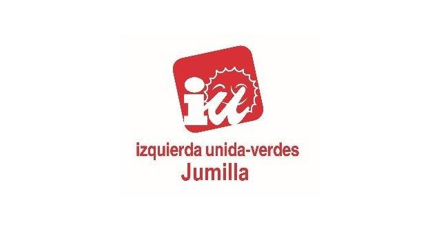 IU-verdes Jumilla exige una reacción inmediata ante el problema de pestilencias y plagas de moscas que siguen aquejando al casco urbano - 1, Foto 1