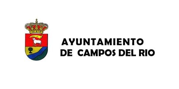 Campos del Río reducirá la deuda con proveedores tras adherirse a un plan estatal de apoyo a Entidades Locales - 1, Foto 1