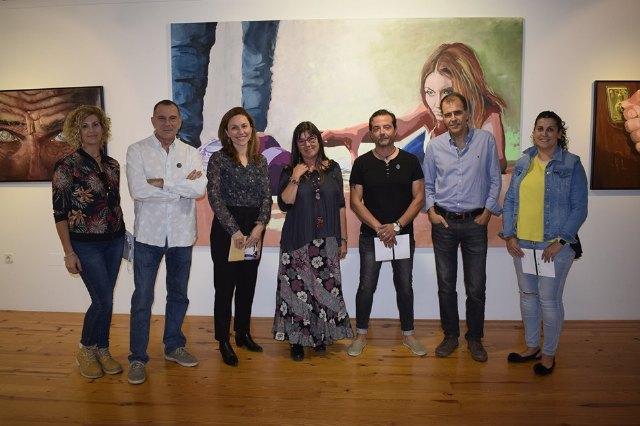 Exposición 016 en Ceutí - 1, Foto 1