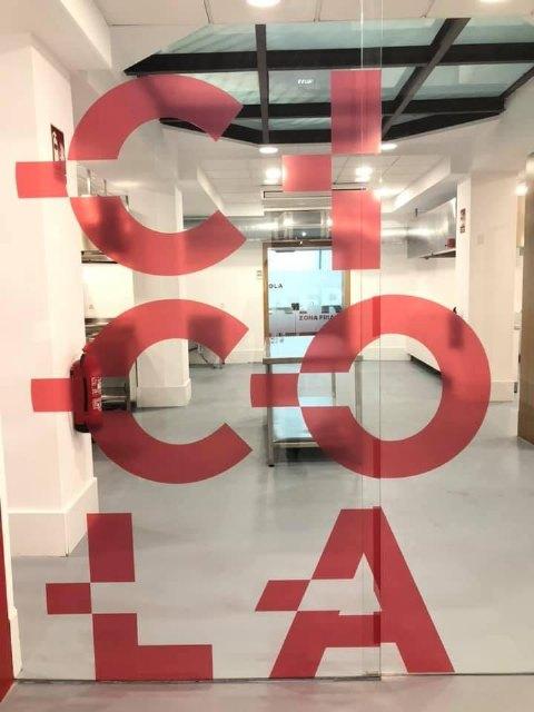 CICOLA, sede de los 4 nuevos Certificados de Profesionalidad dirigidos al sector de la hostelería que se podrán obtener en Cieza - 1, Foto 1