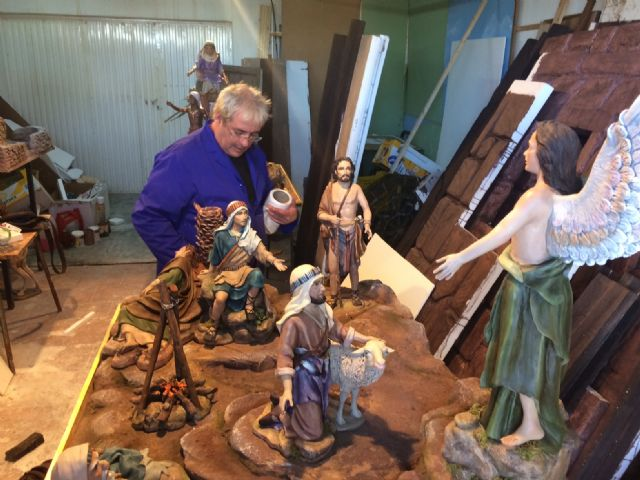"""A collaboration agreement with the Association """"Friends of Bethlehem Sale The Pines"""" Association is approved, Foto 2"""