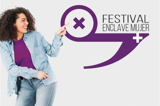 El Festival Enclave Mujer pone en valor a las compositoras medievales con Mª Ángeles Cutillas - 1, Foto 1