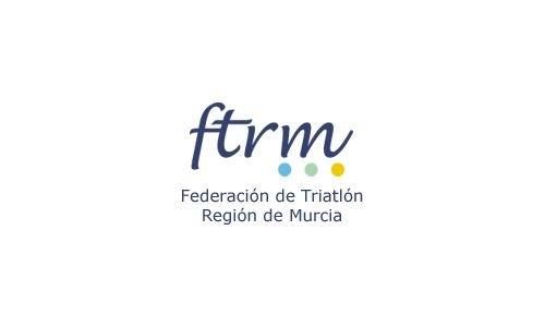 La Gala del Triatlón de la Región de Murcia se celebrará en Caravaca mañana sábado - 1, Foto 1