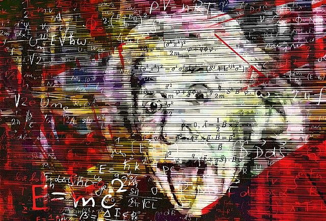 la creatividad nace de la angustia - 1, Foto 1