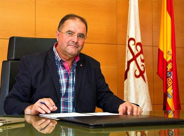 La Alcaldía eleva una moción para solicitar al Ministerio de Hacienda agrupar las retenciones y sacar un préstamo a bajo interés