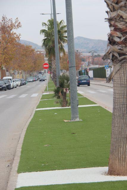 El Gobierno cierra 2018 con un Ayuntamiento sin deuda y multitud de proyectos en marcha - 3, Foto 3