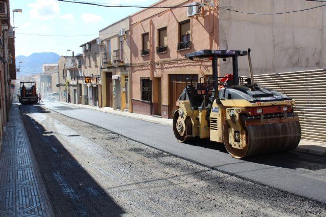 El Gobierno cierra 2018 con un Ayuntamiento sin deuda y multitud de proyectos en marcha - 4, Foto 4