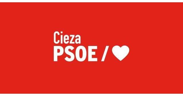El PSOE exige al PP que deje de enredar y se ponga a trabajar de una vez por Cieza - 1, Foto 1