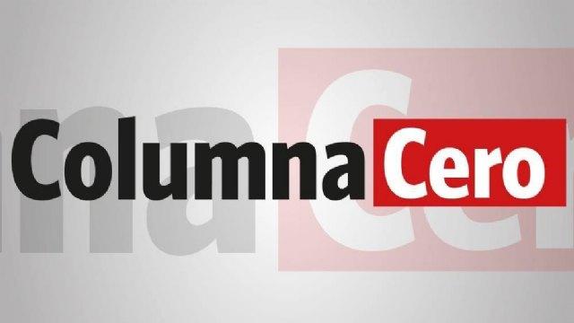 Columna Cero defiende un periodismo libre y democrático para una opinión pública totalmente objetiva - 1, Foto 1