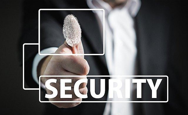 La importancia de la seguridad informática - 1, Foto 1