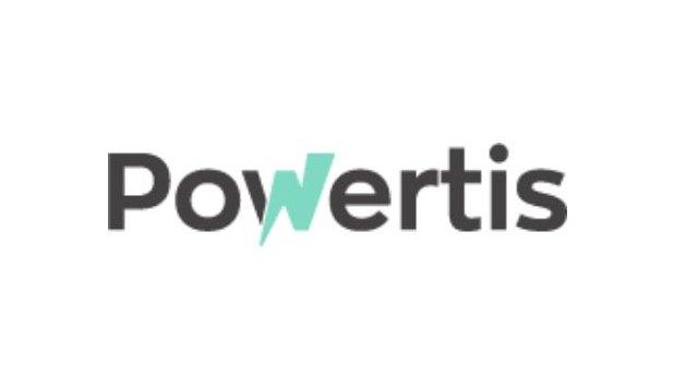 Powertis firma con Aquila Capital un acuerdo para el desarrollo conjunto de hasta 750 MW en Italia - 1, Foto 1