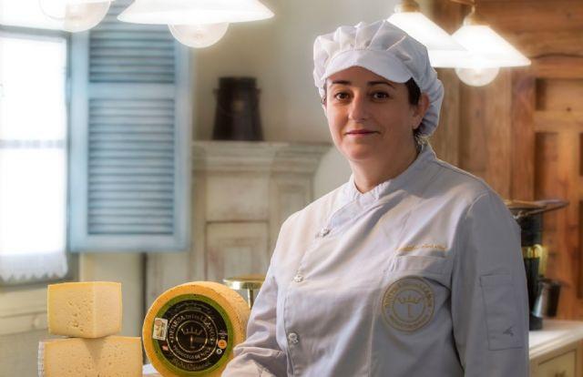 9 motivos para regalar el queso Dehesa de Los Llanos el Día de Reyes - 1, Foto 1