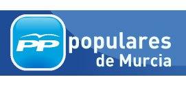 Comunicado de Prensa Partido Popular de la Región de Murcia