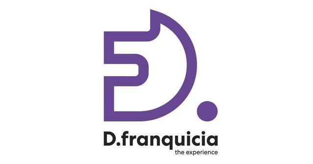 Ante el desalentador escenario laboral, Don Franquicia genera autoempleo y colabora en la búsqueda de negocios - 1, Foto 1