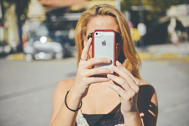 Los smartphones son un 75 % más caros que hace 5 años - 1, Foto 1