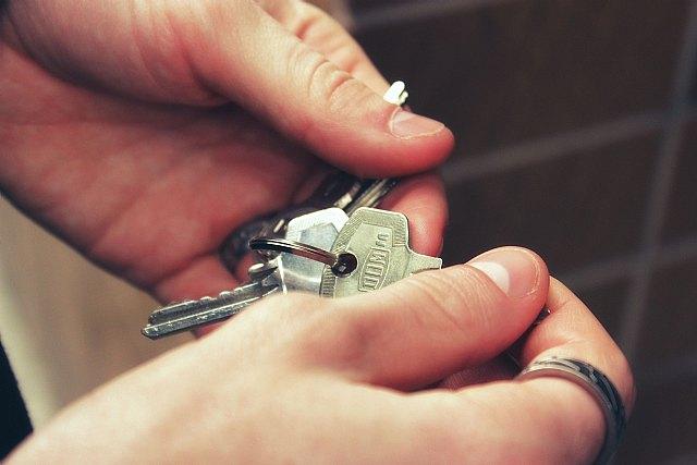 El precio de la vivienda en alquiler en la Región de Murcia sube un 6,1% en el año de la pandemia - 1, Foto 1