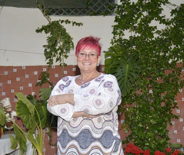 El pleno ordinario de Los Alcázares confirma la toma de posesión de Joanne Patricia Scott como nueva concejal de la Corporación Municipal - 1, Foto 1
