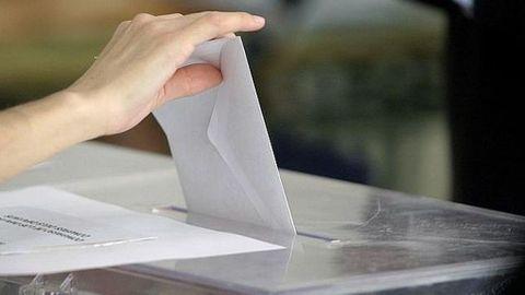 Elegidos los presidentes, vocales y suplentes de las próximas elecciones municipales, autonómicas y europeas - 1, Foto 1